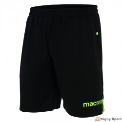 ALDEBARAN referee short