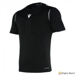 EKLIND referee shirt