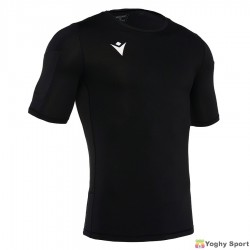 ELLIS referee UNDERSHIRT