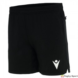 LANGENUS referee short