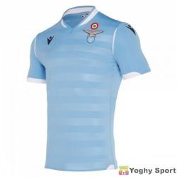 maglia gara home senior ss lazio 2019/2020