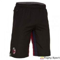 bermuda travel senior bologna fc 2019/20