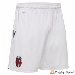 short gara away senior bologna fc 2019/20