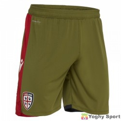 pantaloncino gara third senior cagliari calcio 2019/2020