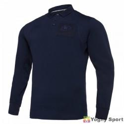 maglia rugby in cotone senior scozia rugby 2019-20