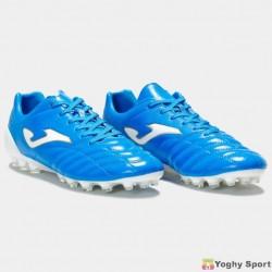 scarpa artificial grass NUMERO-10 PRO 904