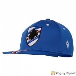 baseball cap uc sampdoria 2020/21