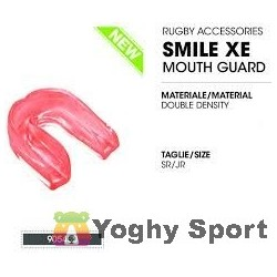 SMILE XE MOUTH GUARD MACRON