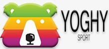 Yoghy - Abbigliamento e Attrezzature Sportive
